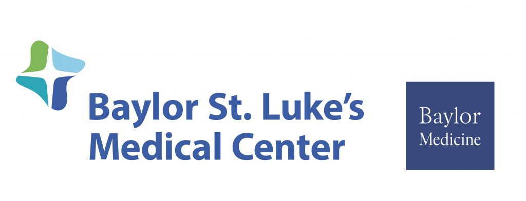 Baylor St. Lukes Medical Center